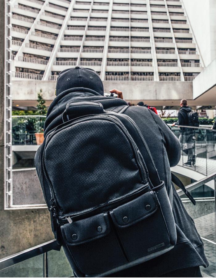 Tokyo-Pack-Black-Specs