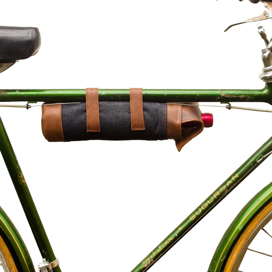 bicycle-wine-caddy-by-hide-and-drink-1