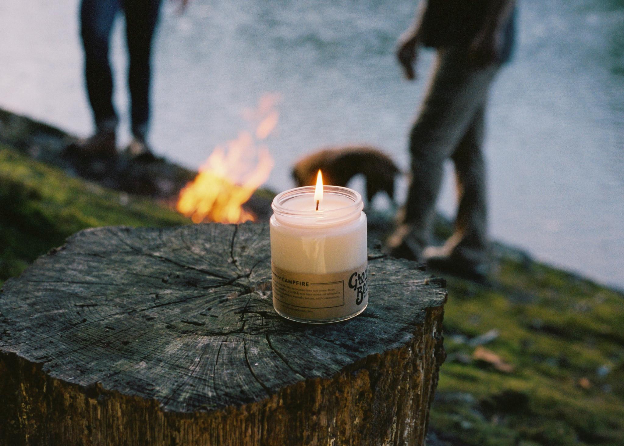 campfire_ediho