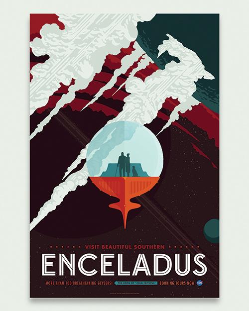 enceladus_1_blog
