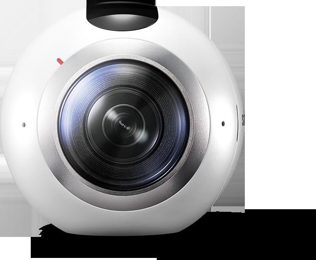 samsung gear 360 camera the coolector. Black Bedroom Furniture Sets. Home Design Ideas