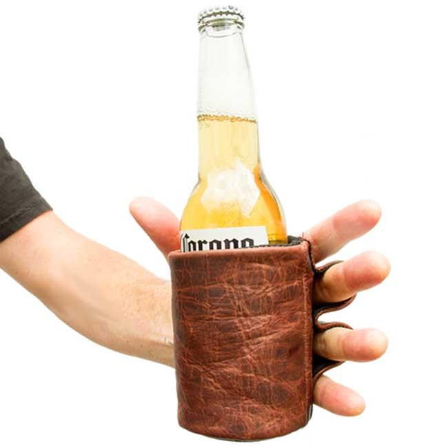 leather-beverage-cooler-rustic-cowboy-3