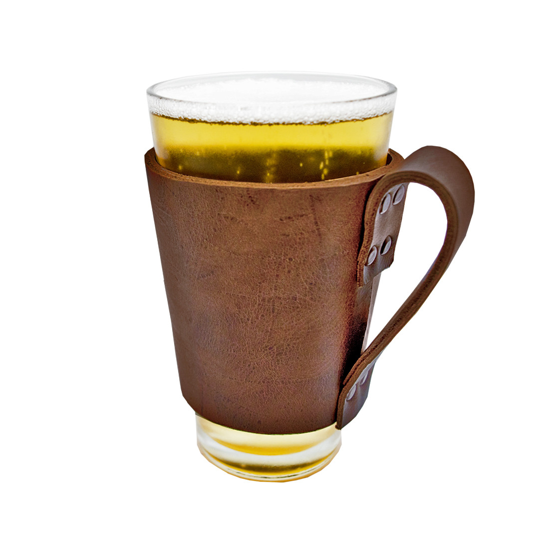 leather-pint-sleeve-handle-hide-and-drink-2