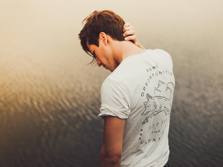 nicolas_fredrickson_shirt_design_2
