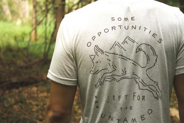 nicolas_fredrickson_shirt_design_4