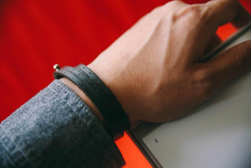 ruler_bracelet1