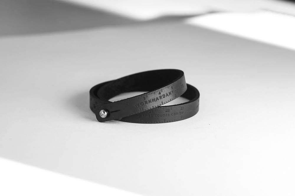 ruler_bracelet2