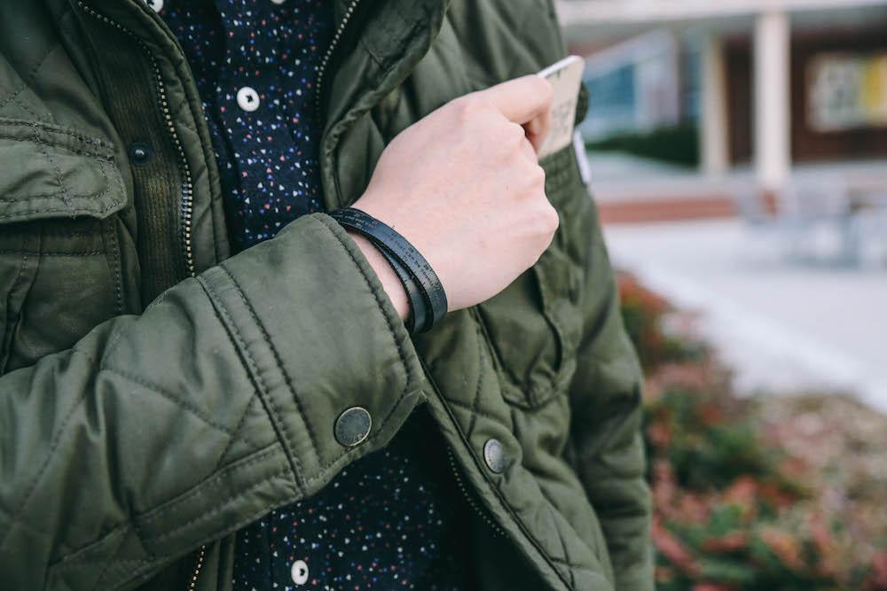 ruler_bracelet6