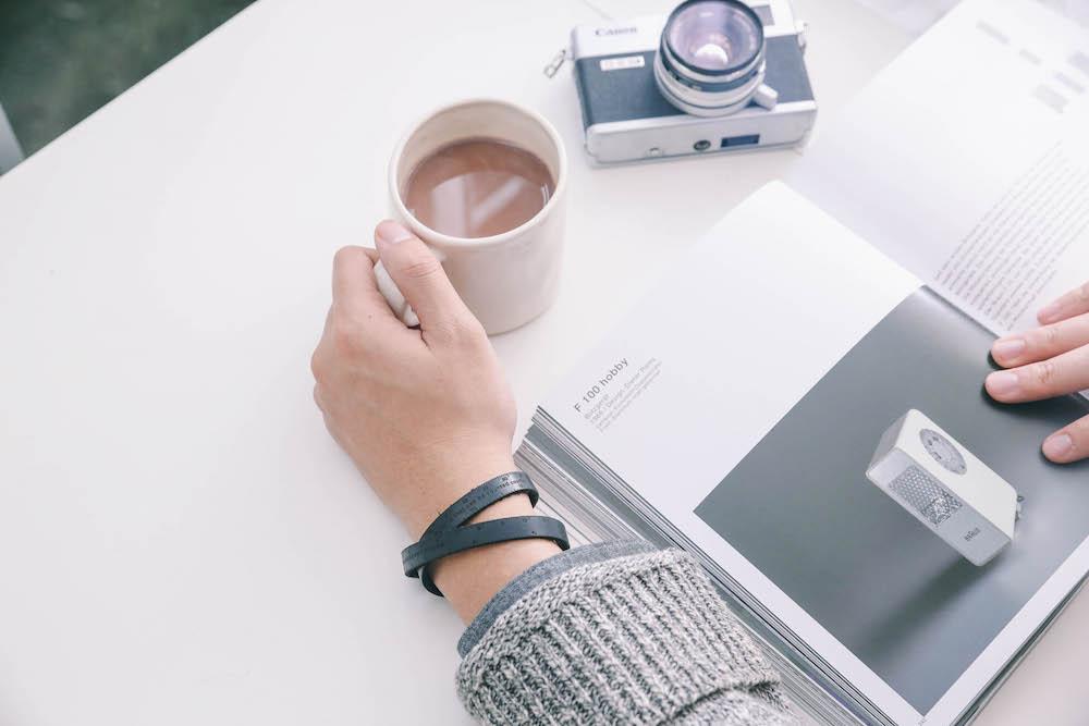 ruler_bracelet7