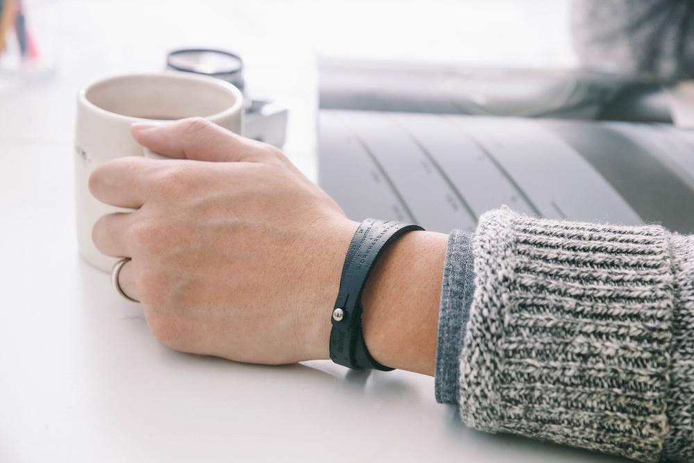 ruler_bracelet8