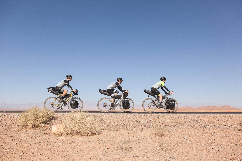 8bar-bikes-adventures-morocco-gravel-20151212-0008-bearbeitet
