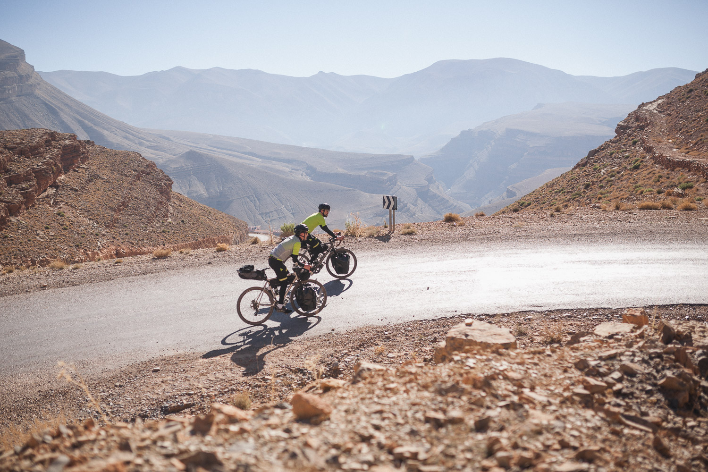 8bar-bikes-adventures-morocco-gravel-20151213-0115-bearbeitet