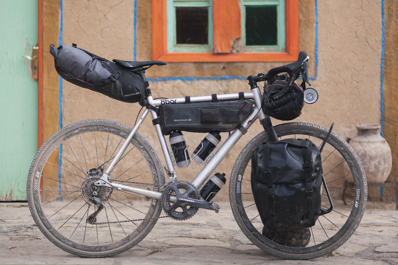 8bar-bikes-adventures-morocco-gravel-20151214-0032-bearbeitet-1