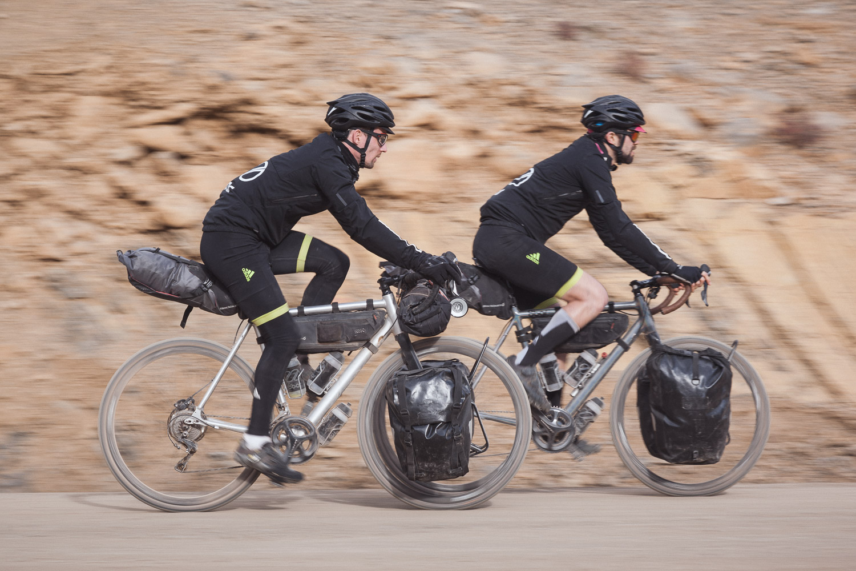 8bar-bikes-adventures-morocco-gravel-20151214-0066-bearbeitet
