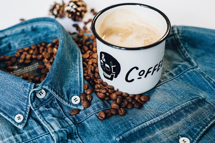 Denim_and_Coffee_pandco_14