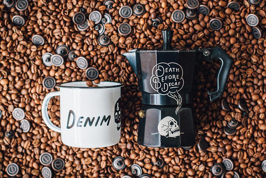 Denim_and_Coffee_pandco_24