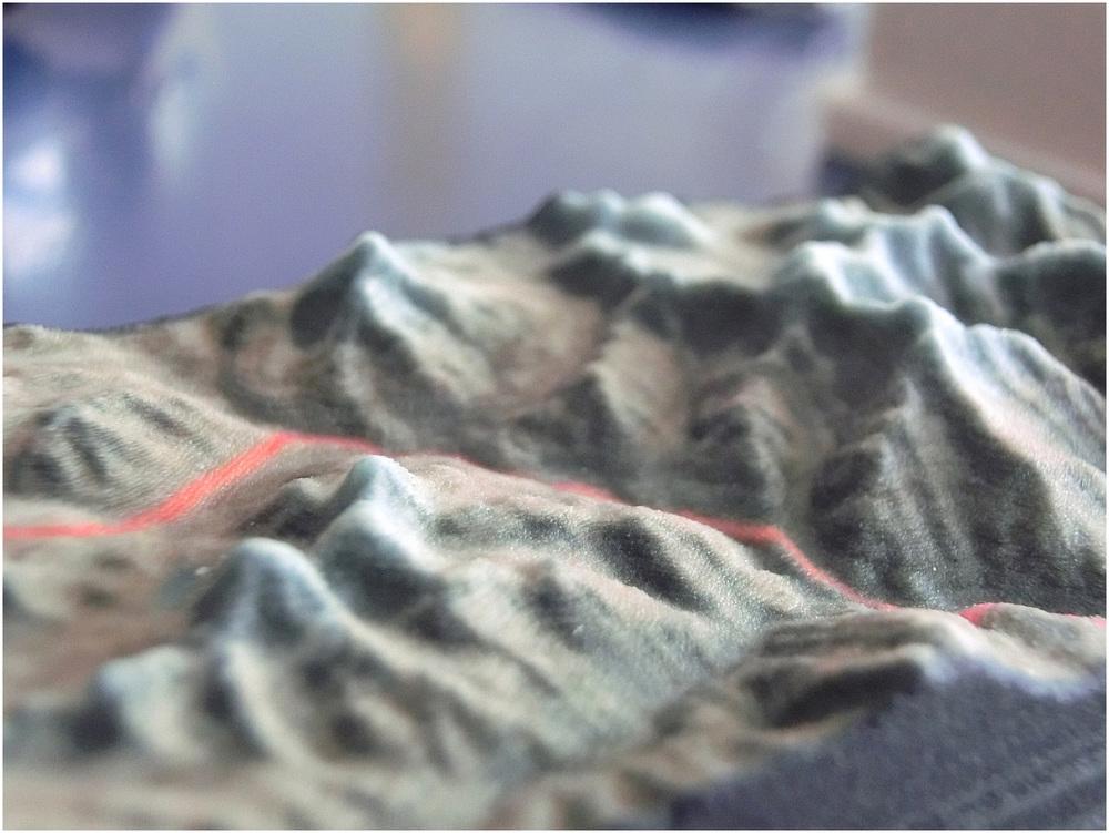 Nicetrails_3D_Print_GPS_track_G2448