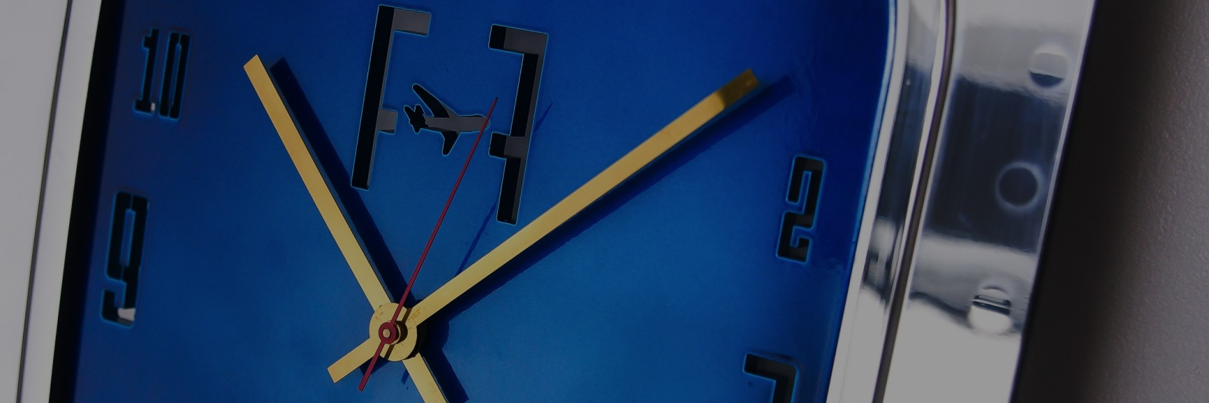 Slimline-Clock-Header-1734x578