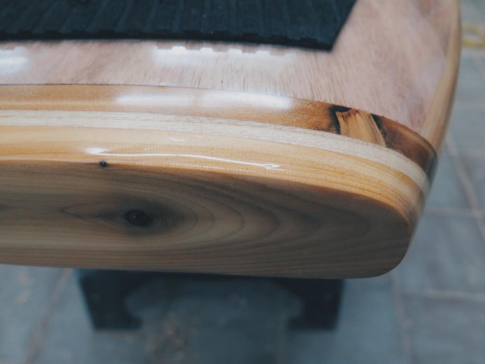 Wood+SUP+tail+block
