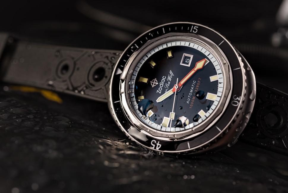 Zodiac-Super-Sea-Wolf-Gear-Patrol-Slider-1
