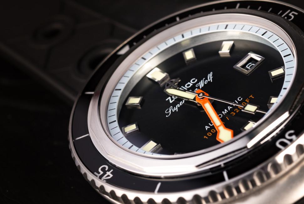 Zodiac-Super-Sea-Wolf-Gear-Patrol-Slider-2
