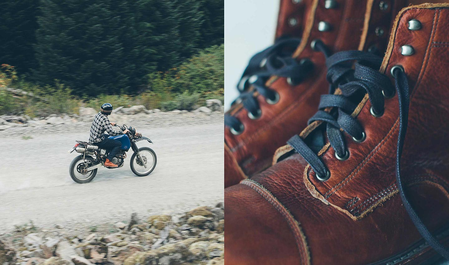 editorial_motocollection_boot_1440_02