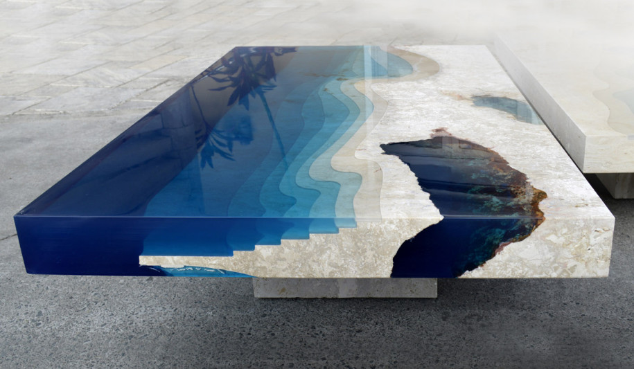 exquisite-lagoon-tables-alexandre-chapelin-1