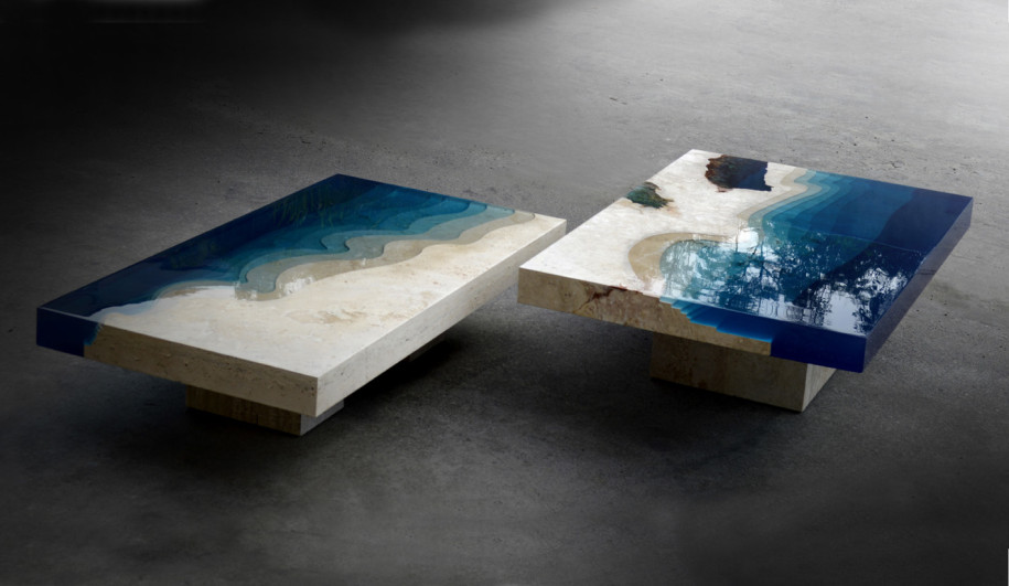 exquisite-lagoon-tables-alexandre-chapelin-3