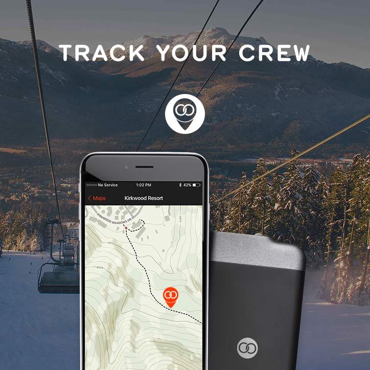 track-your-crew