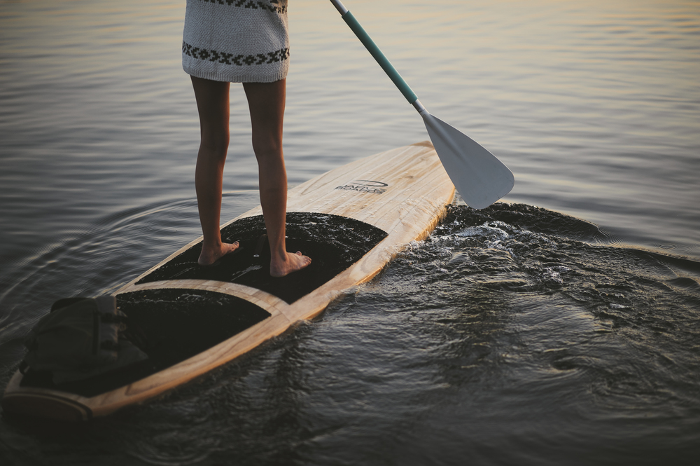 wooden+sup