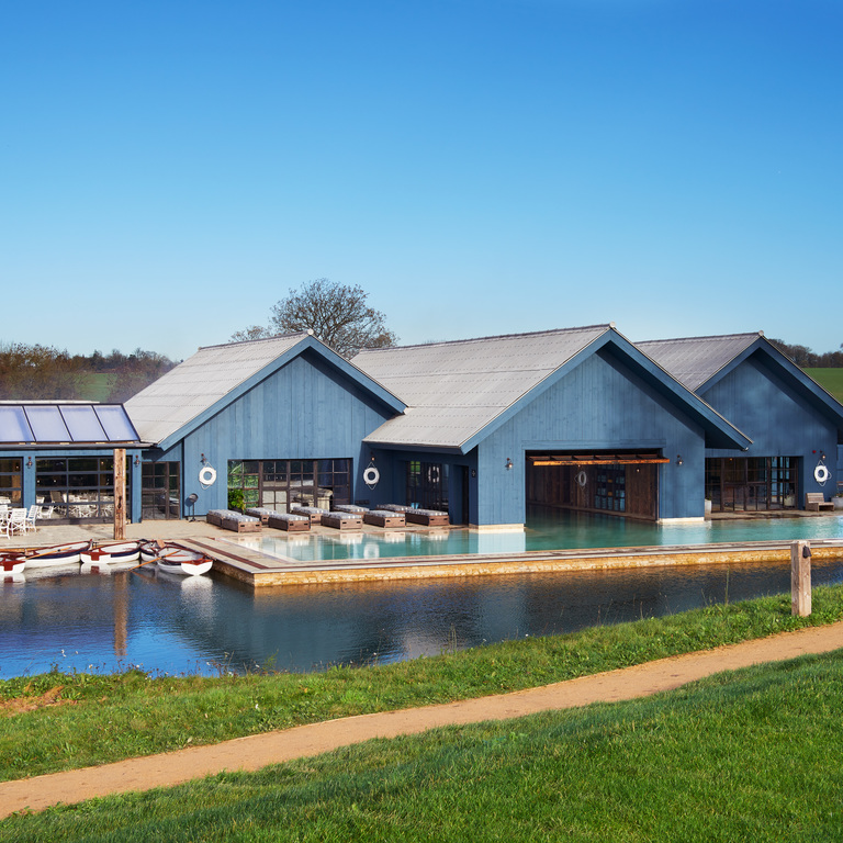 Copyright_Soho_Farm_House_Boathouse-01