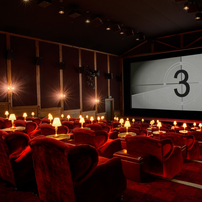 Copyright_Soho_Farm_House_Electric-Barn-Cinema-012