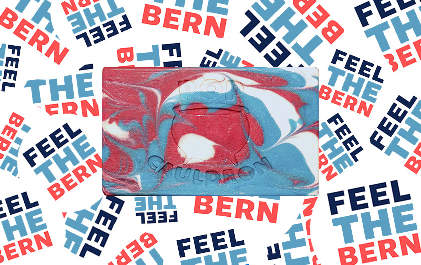 Feel_the_Bern_BG