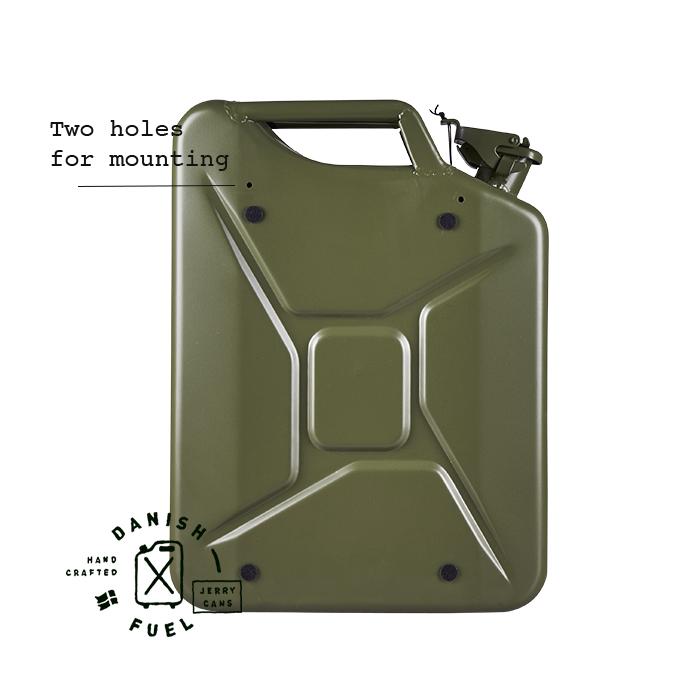 Jerrycan-barcabinet-armygreen-rear-700x700
