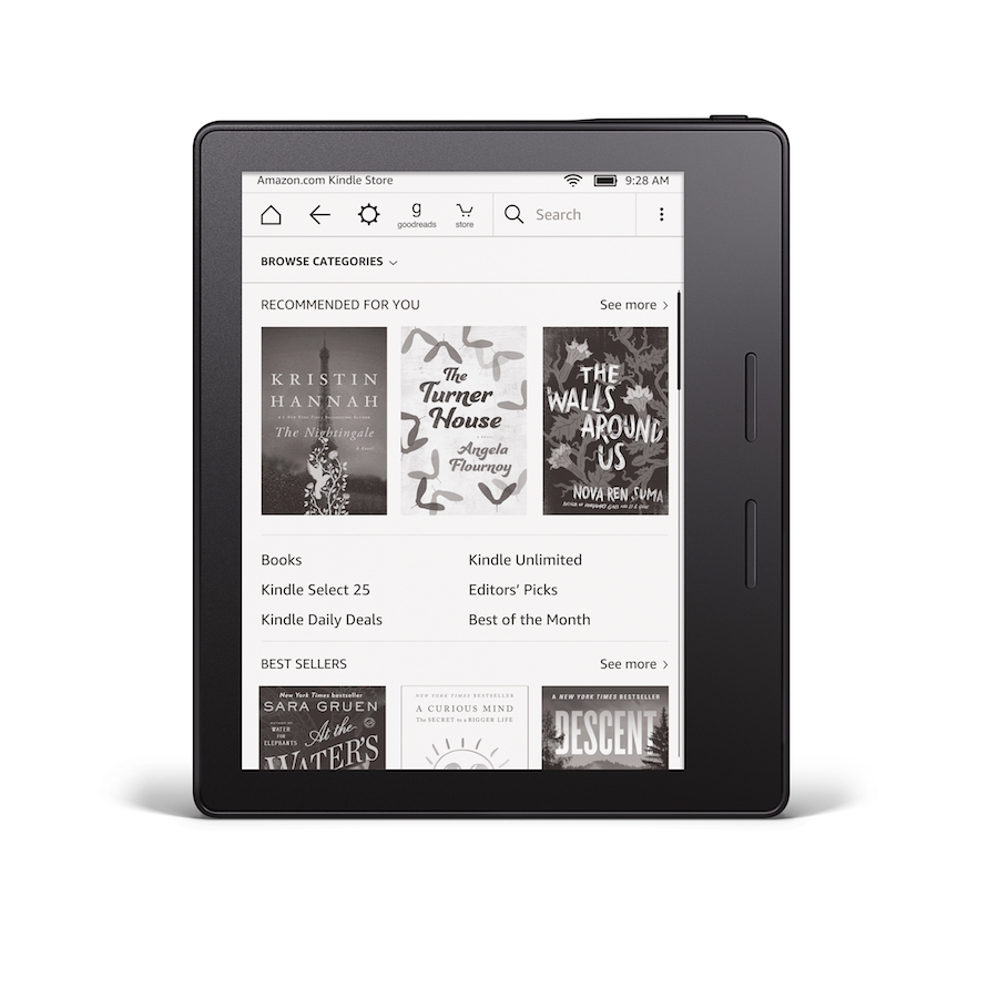 Kindle_Oasis_device_only_US_Store_00F_CMYK