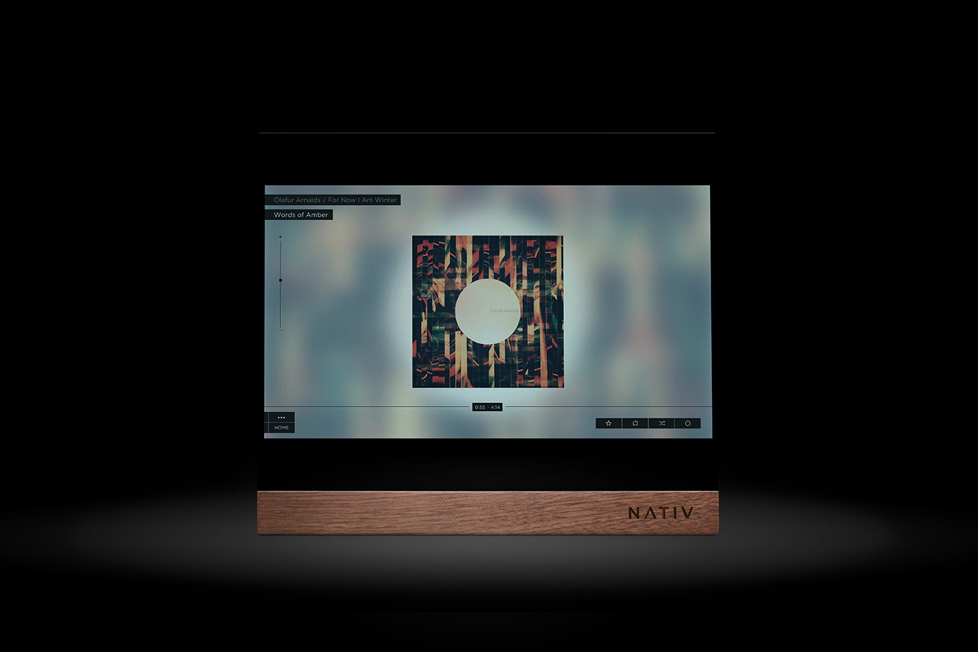 Nativ-Vita-High-Resolution-Music-Player-2