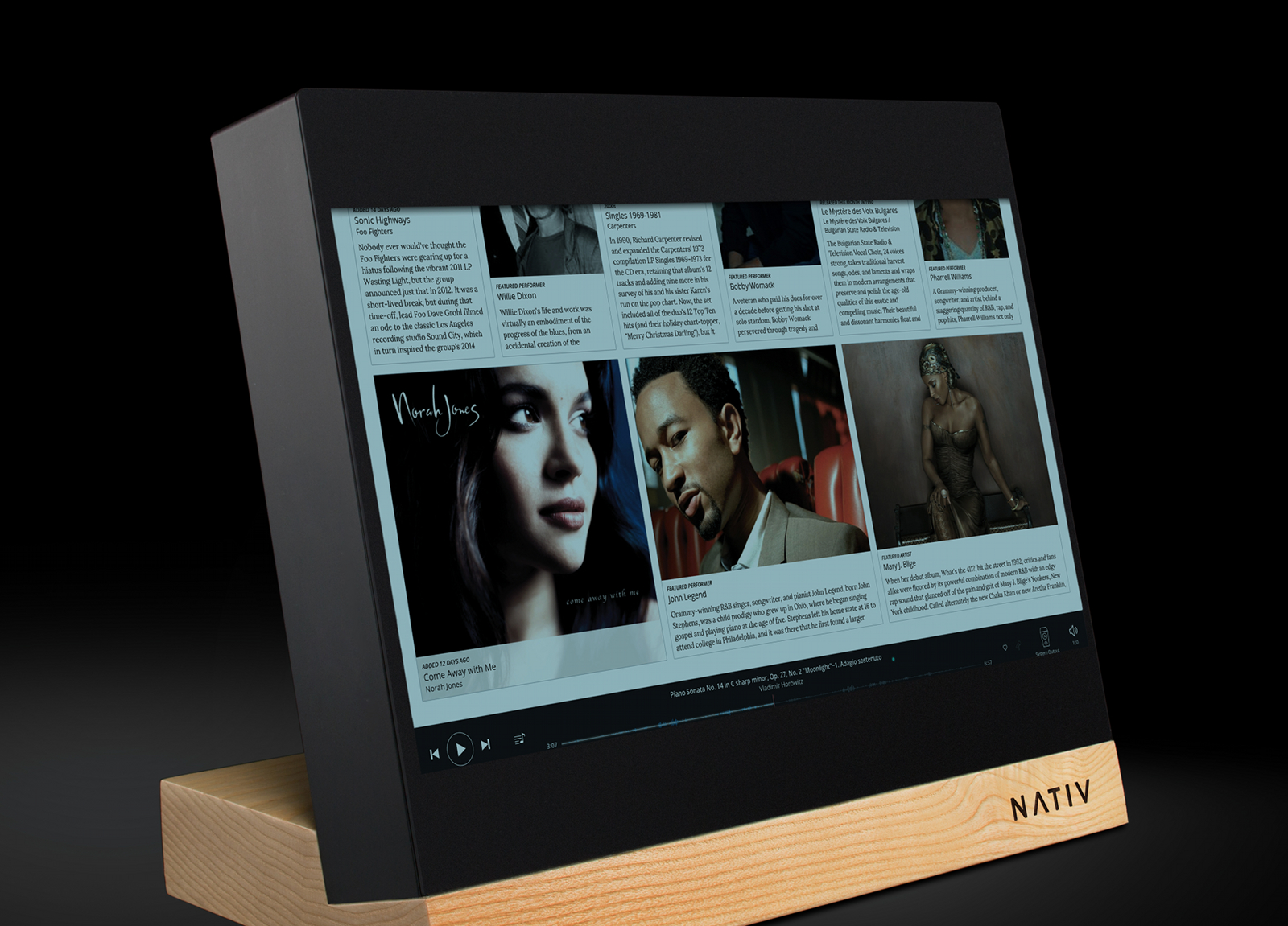 Nativ-Vita-High-Resolution-Music-Player-Roon