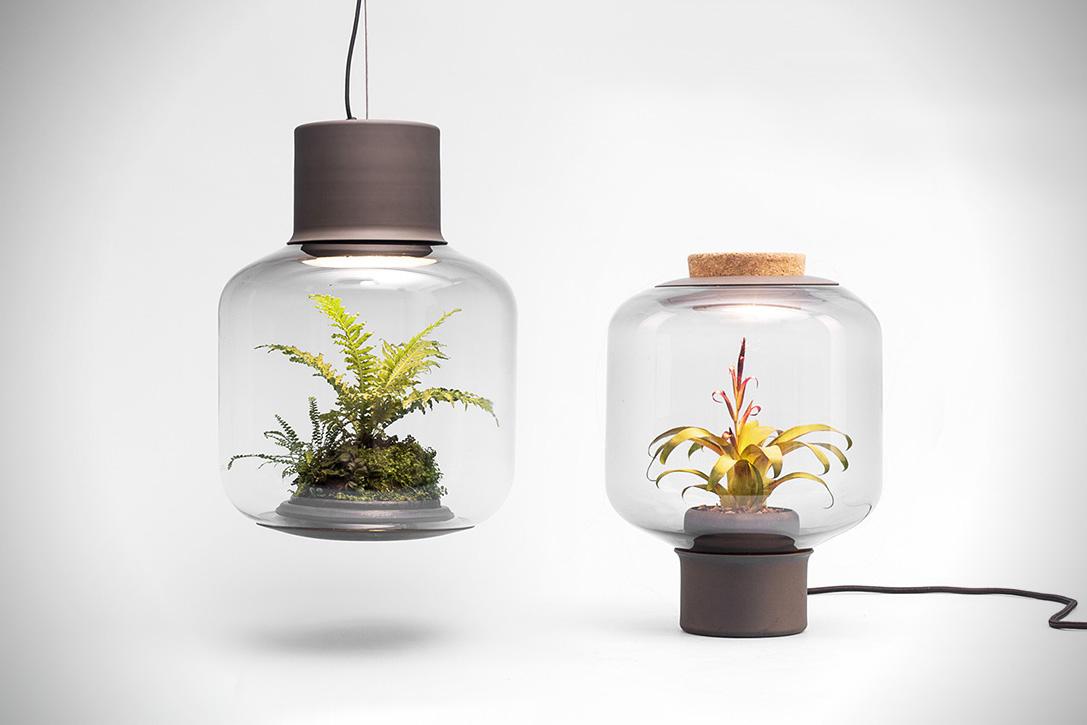 Nui-Studios-Mygdal-Lamp-0