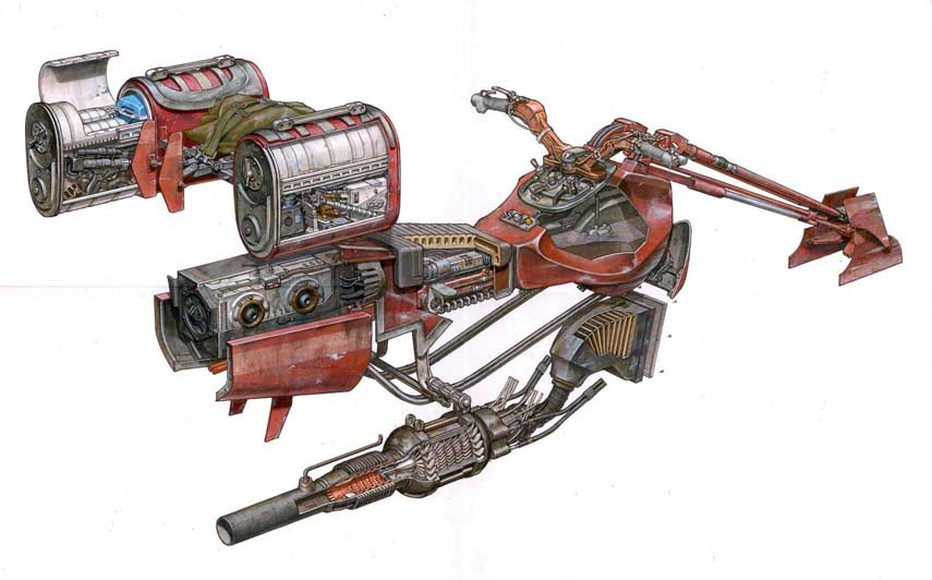 Owen's Speeder Bike.jpg copy.jp