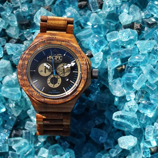 PACIFIC-STANDARD-TIME-COMPANY-KOA-BLUE