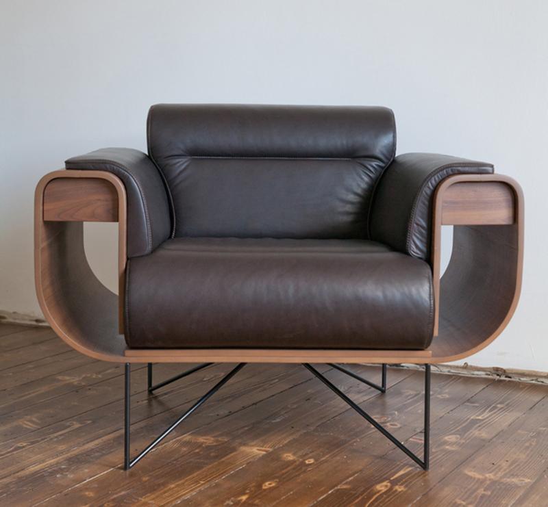 cigar-chair_170416_02