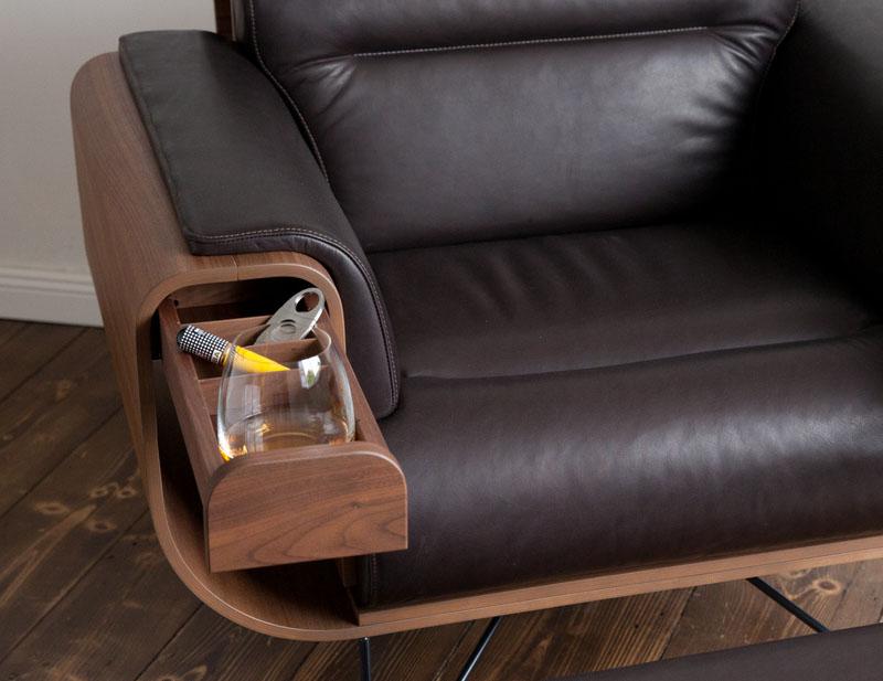 cigar-chair_170416_03