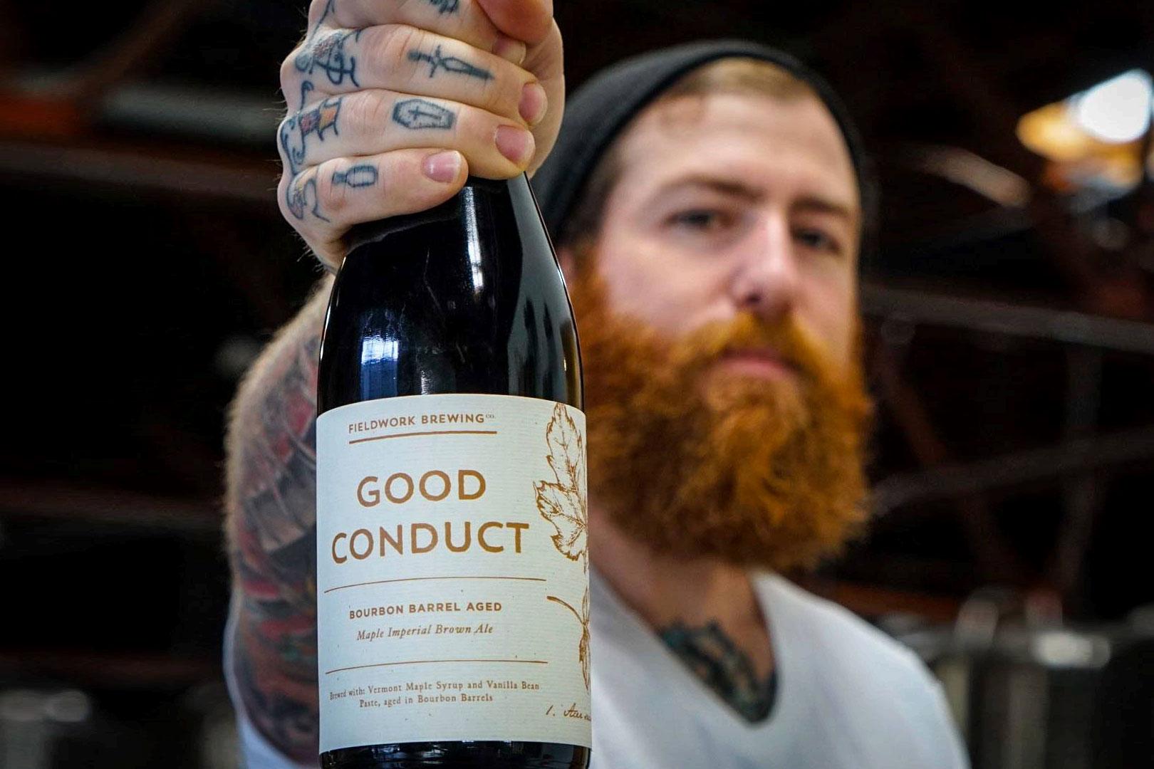 fieldwork-bottles-goodconduct