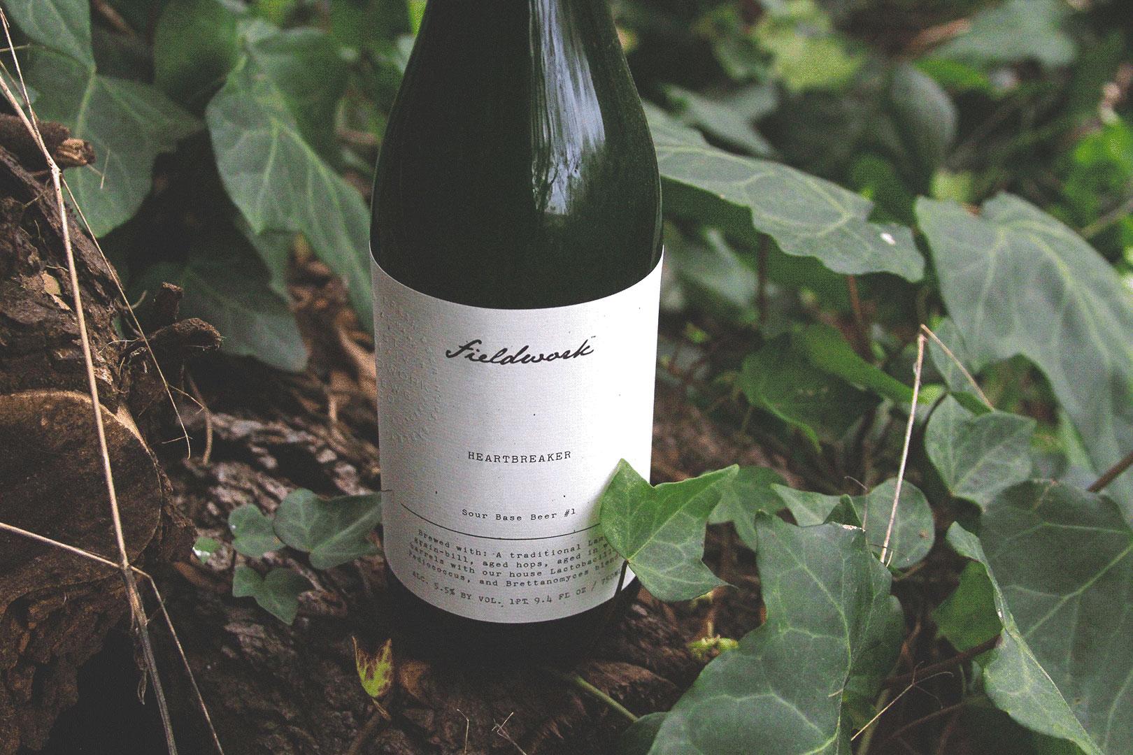 fieldwork-bottles-heartbreaker