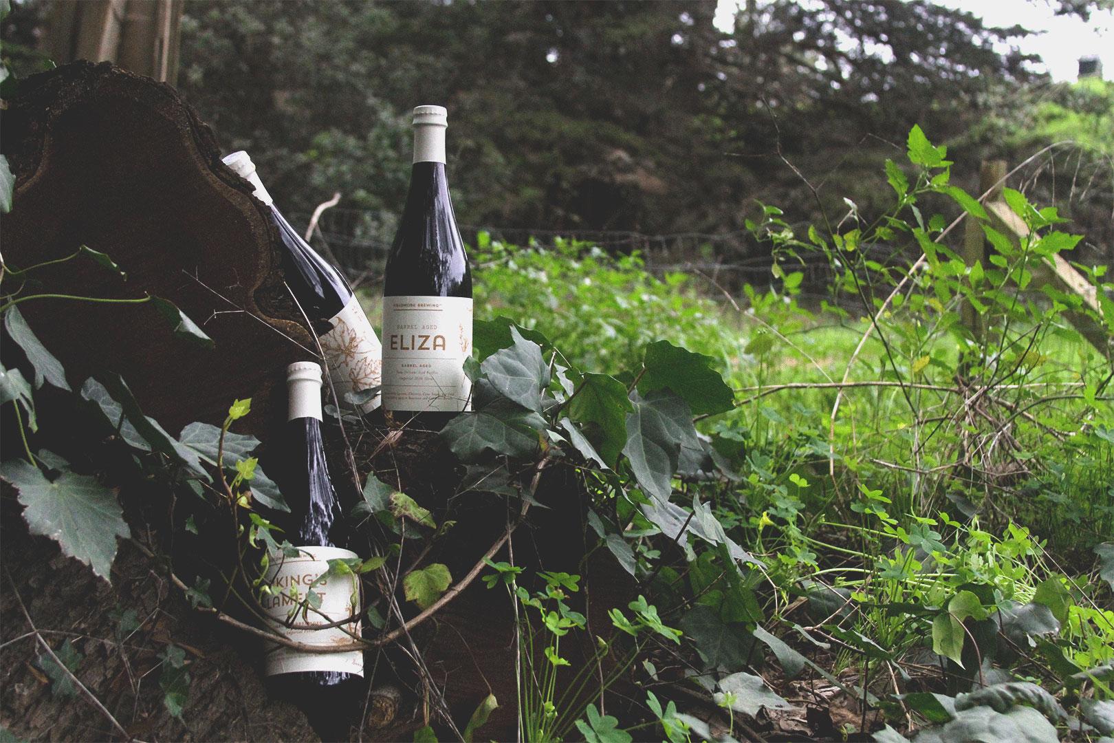 fieldwork-bottles