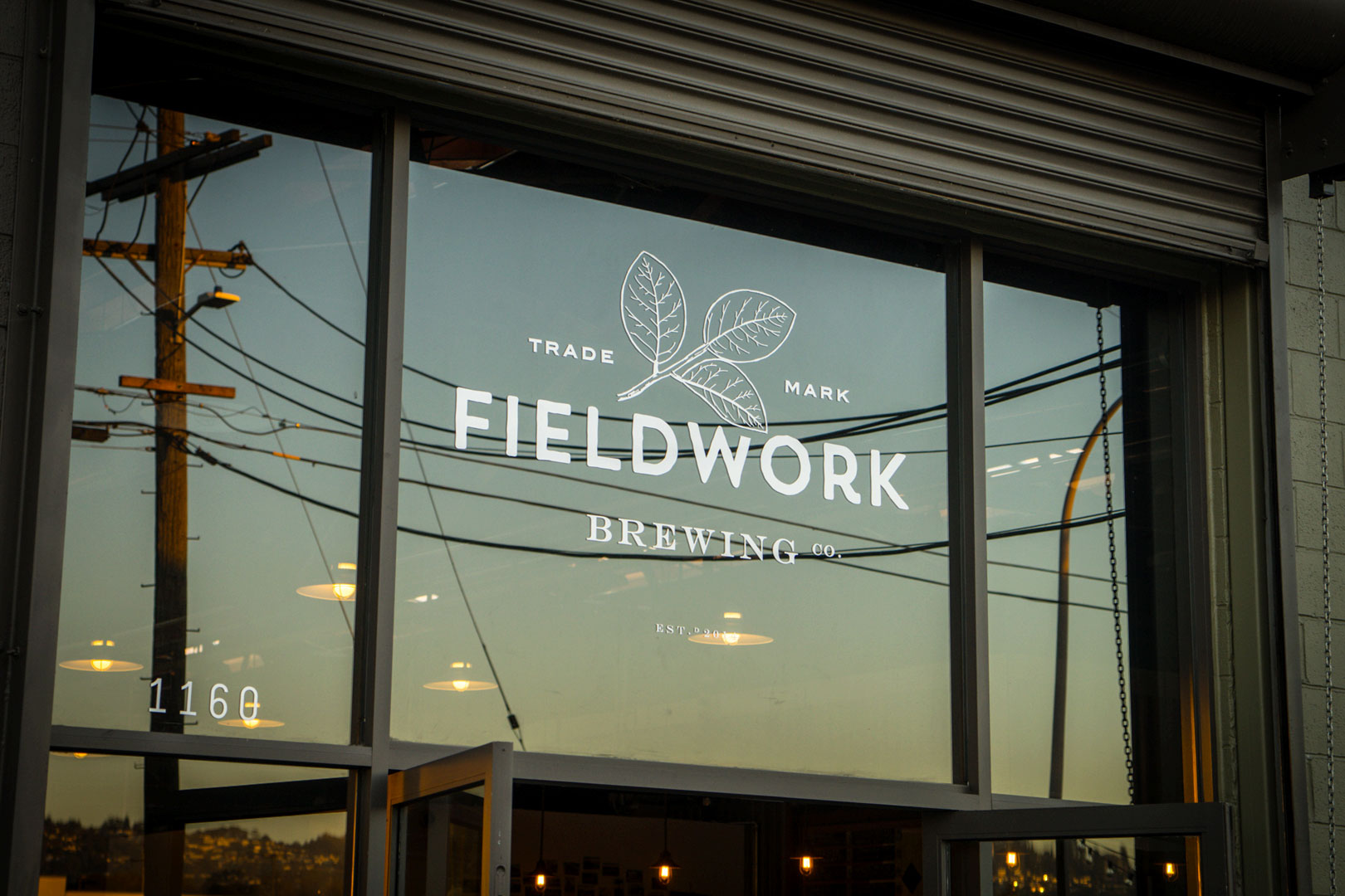 fieldwork-exterior