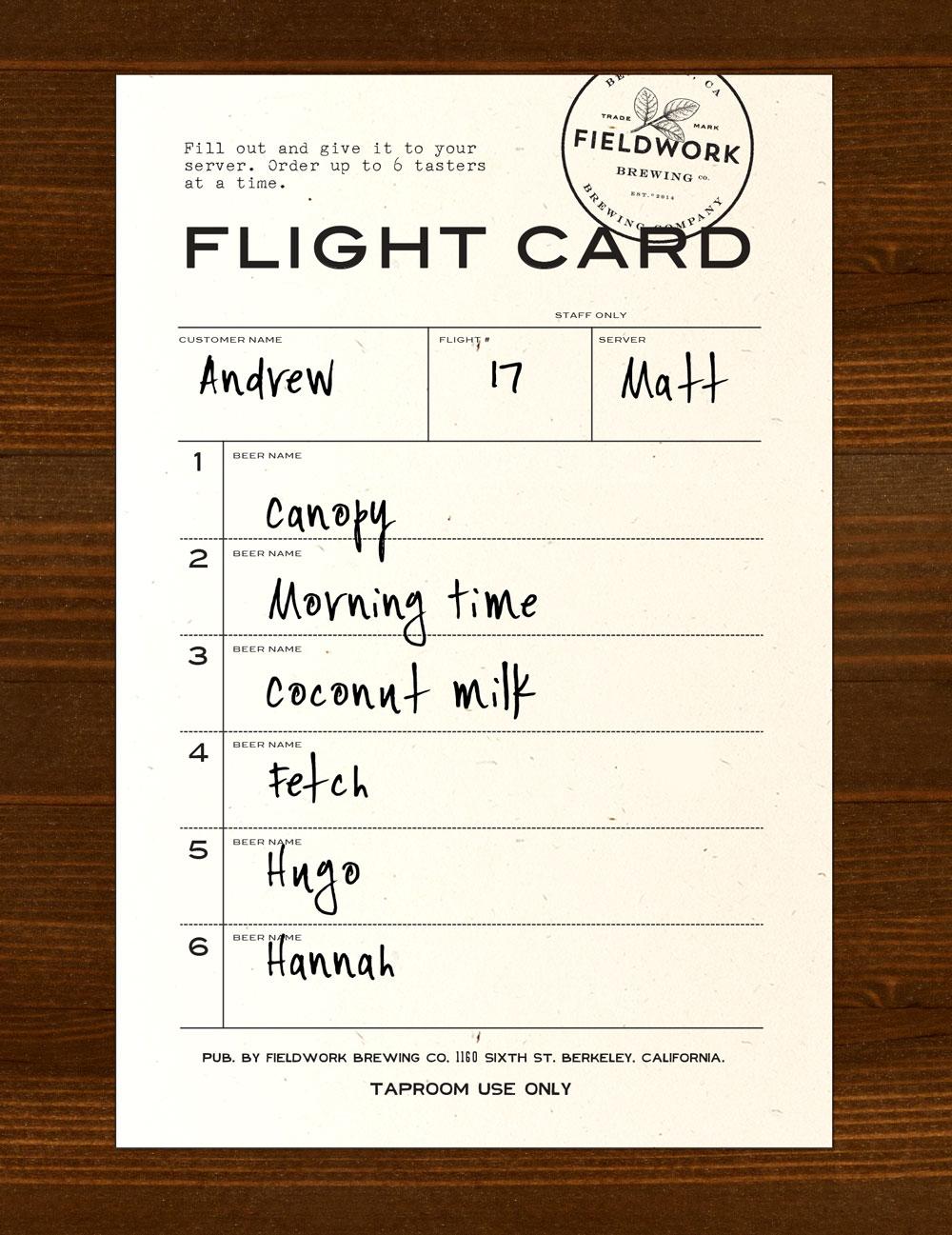 fieldwork-flightcard