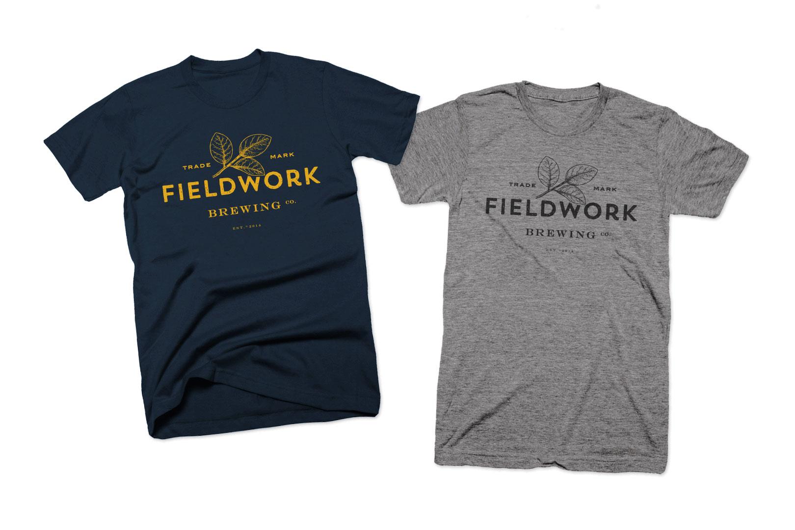 fieldwork-shirts