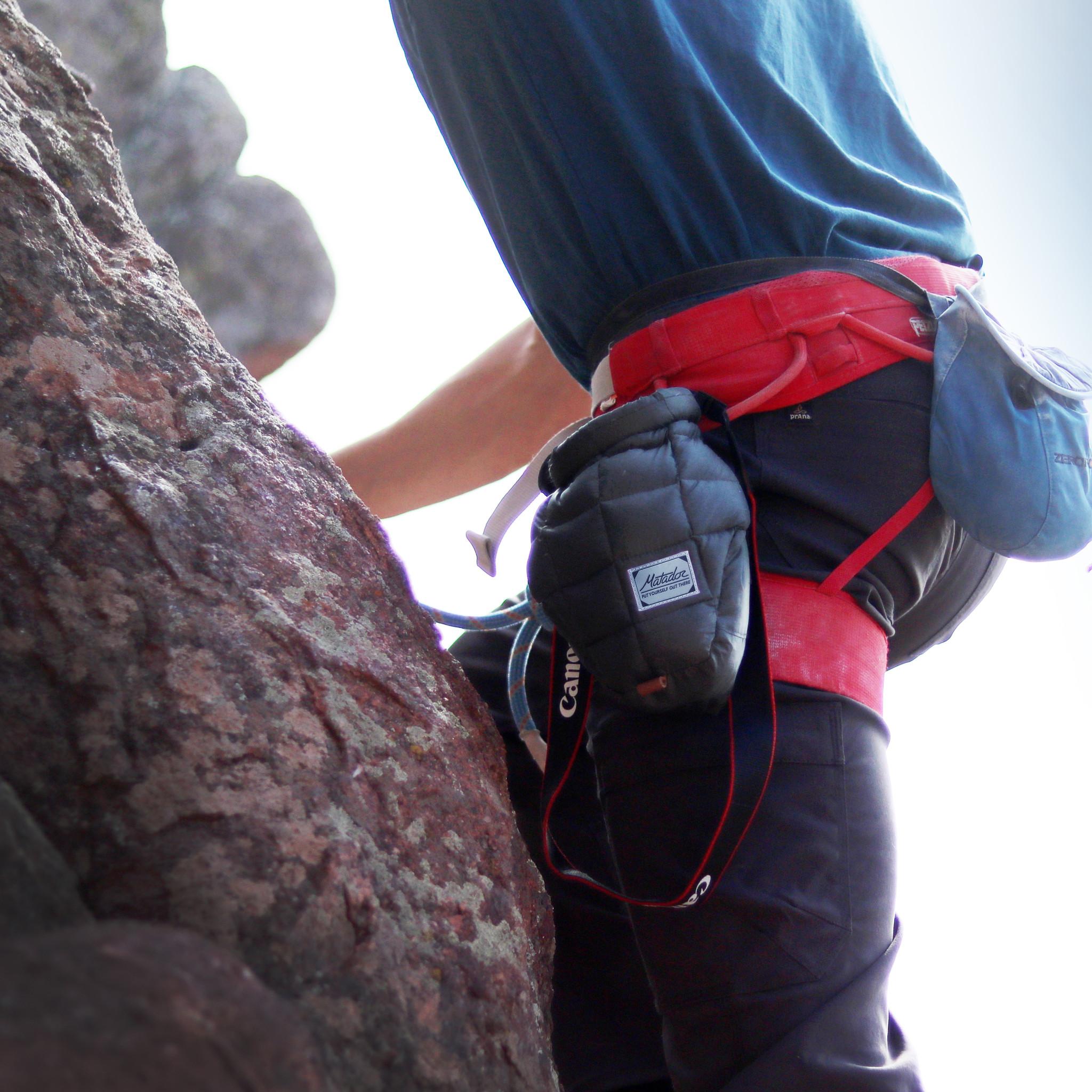 matador_camera_climbing_square_003