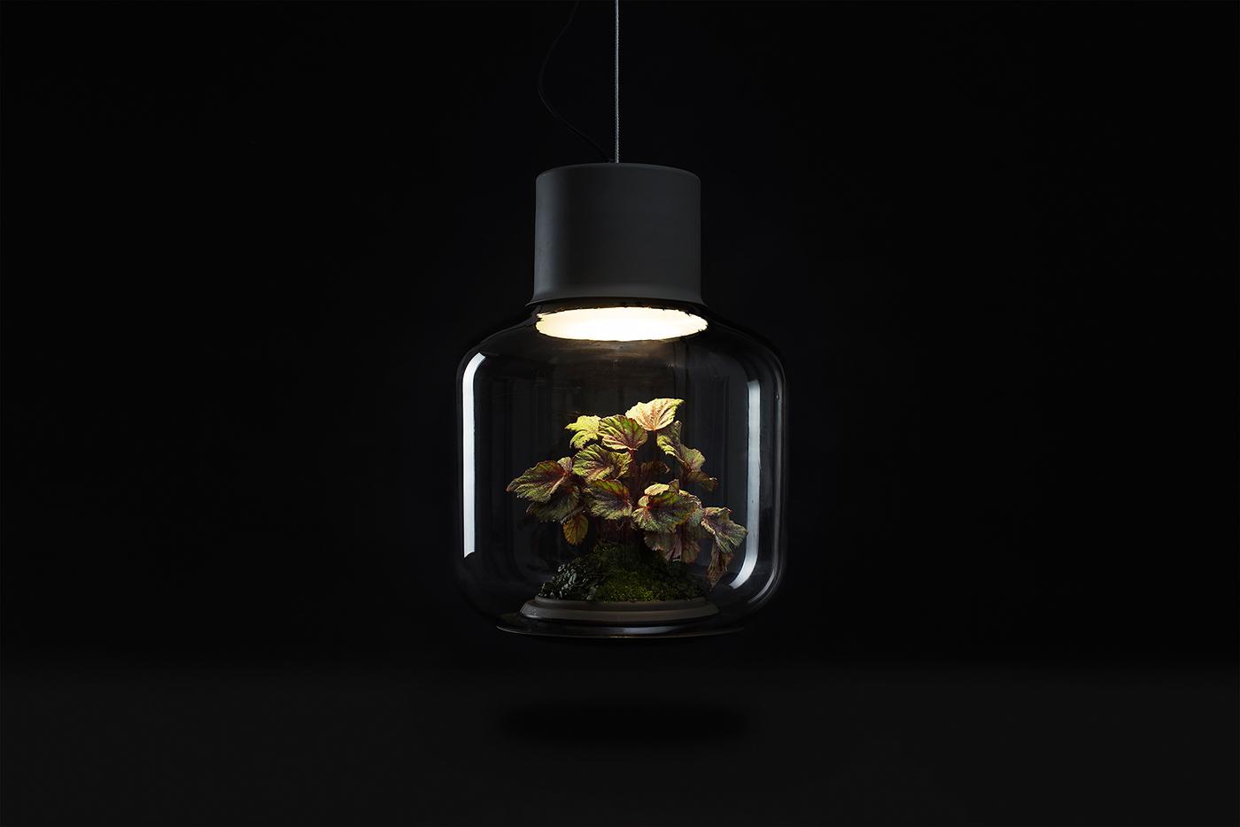 mygdal_lamp_05_web_ErwinBlock-Photography